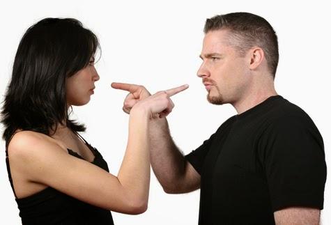 Koleksi perbualan suami isteri yang kelakar part 3