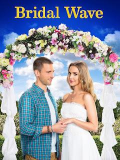 Watch Bridal Wave (2015) movie free online