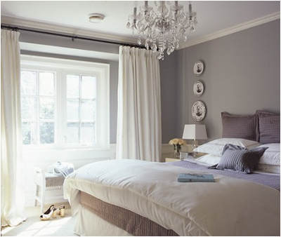 Girls Bedroom Colors > PierPointSprings.com