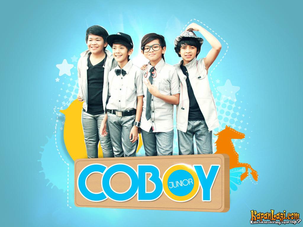 http://4.bp.blogspot.com/-SbaSpvg7K6U/UP9XcsSrA-I/AAAAAAAACoU/_l5HVyFV-8g/s1600/coboy-junior-6008_002.jpg