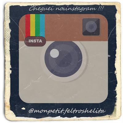 instagram-artesanato-em-feltro