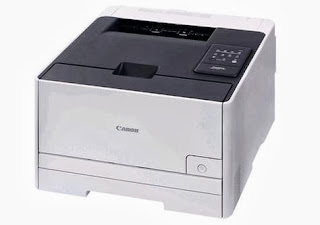 Canon LBP7100cn free download driver