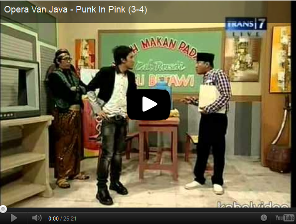 Opera+Van+Java+-+Punk+In+Pink+_+Opera+Van+Java_1342265029267.png