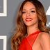 Rihanna, Paul McCartney e Kanye West no Grammy Awards 2015