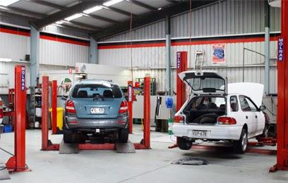 Recursos de multas equipe siga recursos montadora for Garage nice centre