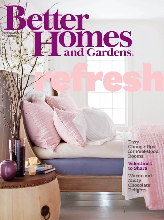 1000 Images About Magazines On Pinterest On Pinterest Architecture Magazines Time Magazine