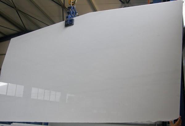 Pulido de pisos de marmol for Manchas en el marmol