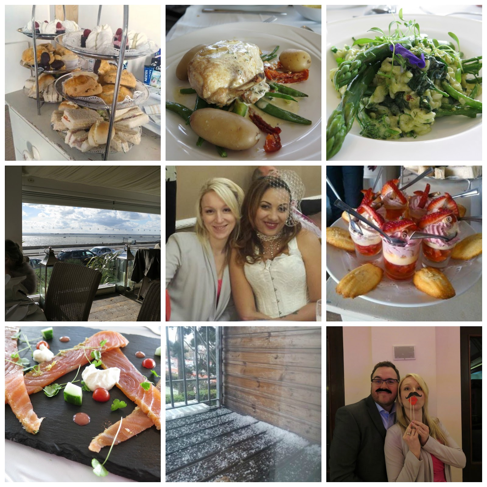 my week in photos, Michelle Louise Love