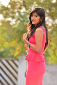 Chandini Chowdary sizzling pics-thumbnail-9