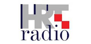 Radio Voz de Croacia pondrá fin a sus emisiones en Onda Corta, el proximo 1 de Enero 2013.