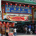 Food Tours in Kuala Lumpur