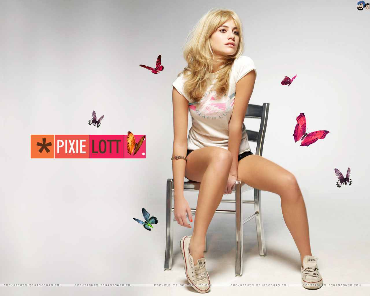 lott single girls Pixie lott peforming her 2nd uk number 1 single 'boys and girls' for a tmf session turn it up the album is out now follow us on twitter: http://twitter.