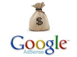 Tips And Tricks For Using Google Adsense