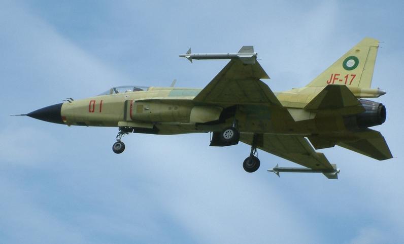 pakistanairforcepaf 2  - Pakistan Air Force