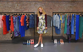 Amazon Opens Huge Photo Studio In London To Feed Its Fashion Ambition