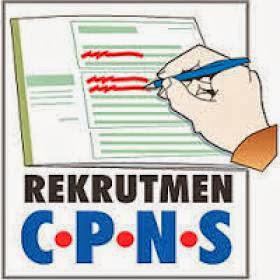Hasil Tes CPNS Umum 24 Desember 2013 dan Honorer K2 Januari 2014