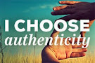 Trio l'autenticitat