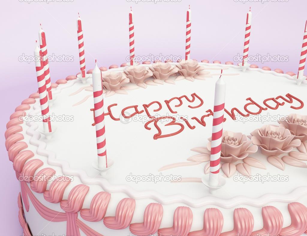 http://4.bp.blogspot.com/-SbjyDc_3gg4/UOrIYKoJ6nI/AAAAAAAABdc/7Ilgj2ZR0SE/s1600/birthday%20beutiful%20img.jpg