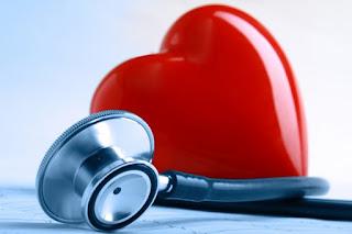 heart kavithai