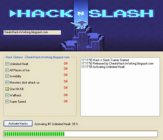 how to use speedhack in gh3pc