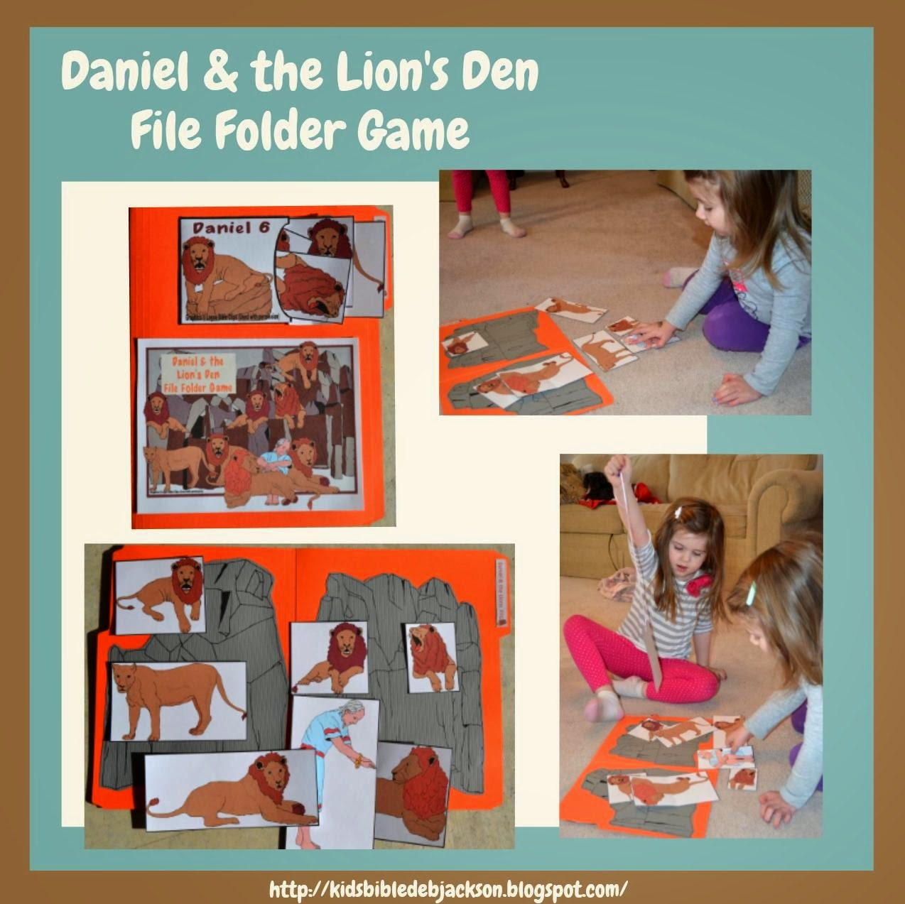 http://kidsbibledebjackson.blogspot.com/2014/02/preschool-alphabet-l-is-for-lions.html