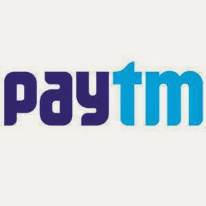 paytm-rs-50-cash-back-offer