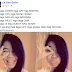 VIRAL: Poser account bashes Iloilo students