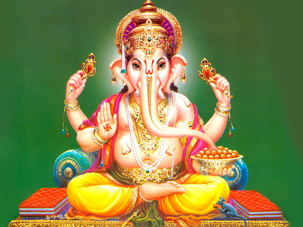 Top 50 Lord Ganesha Beautiful Images Wallpapers Latest Pictures Collection