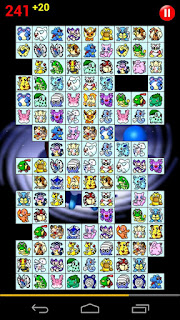 Game Onet 1.5.2 Apk for Android