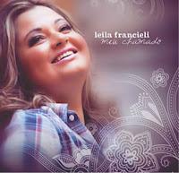 leila francieli chamado Baixar CD: Leila Francieli   Meu Chamado 2011
