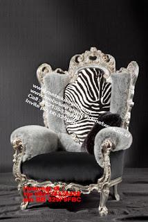 Sofa klasik duco jepara,sofa cat duco jepara furniture mebel duco jepara jual sofa set ruang tamu ukir sofa tamu klasik sofa tamu jati sofa tamu classic cat duco mebel jati duco jepara SFTM-44035
