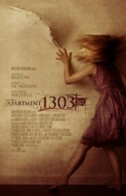 Ver Apartment 1303 (2013) Online