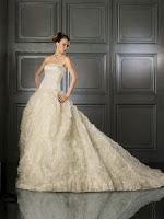 Deuralde Bridal Collection