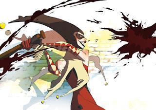 dessinateur illustrateur animateur bande dessinee croquis illustration crayonne animation artist illustrator animator comic book sketch sketches jonathan jon lankry animated harley quinn joker batman harleen quinzell
