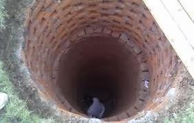 Desatascos asturias web en venta for Limpieza de pozos de agua