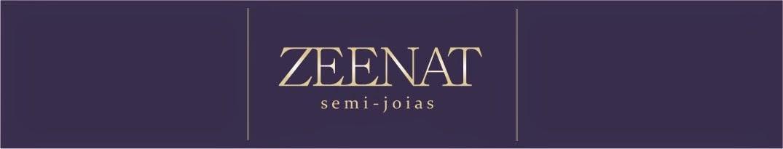 Zeenat Semi-Jóias