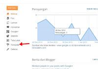 http://redaksiexpo2012.blogspot.com/2013/08/cara-modifikasi-template-blog-menjadi.html