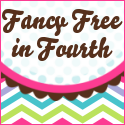 Fancy Free in Fourth