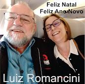 Luiz Romancini