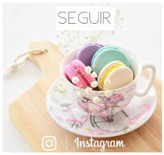 ____Instagram____