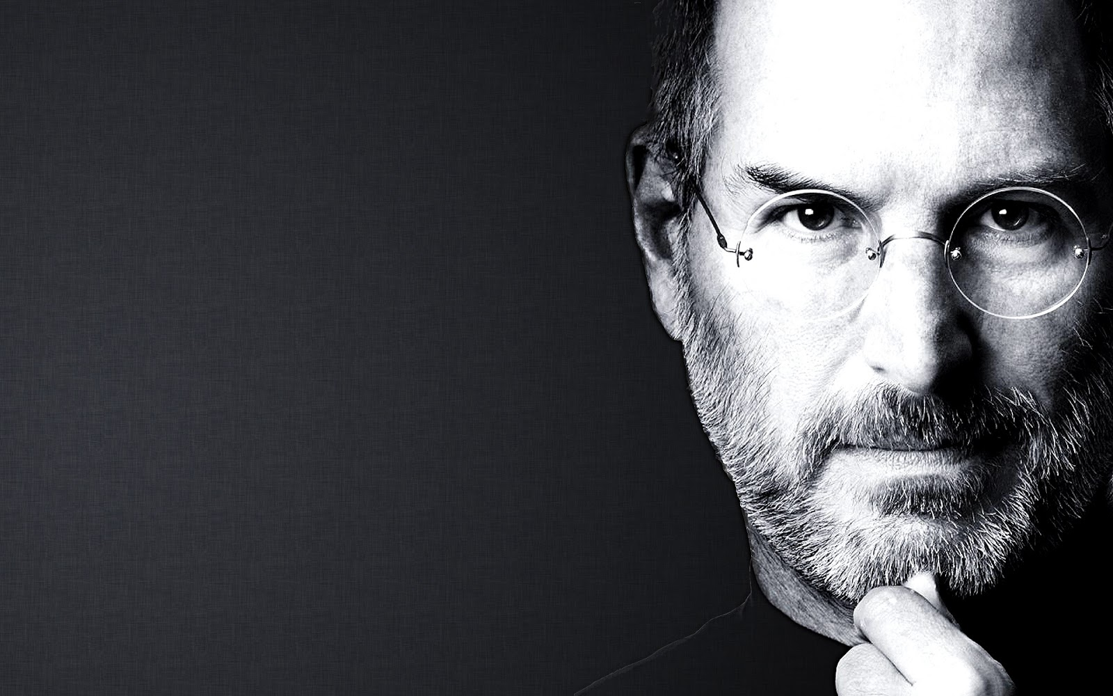 Steve Jobs, Thanks for Teaching Me These 11 Life Lessons..!!
