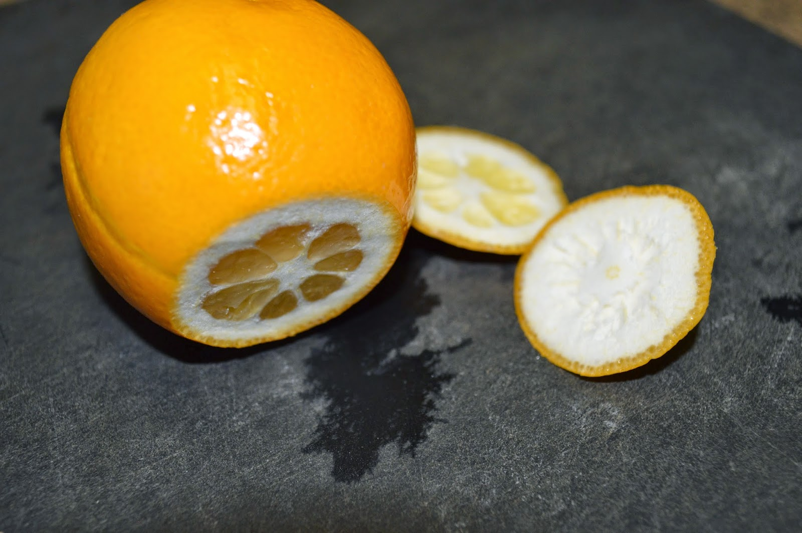 how to make lemon marmalade from scratch
