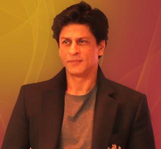 Shahrukh-Khan-KKR