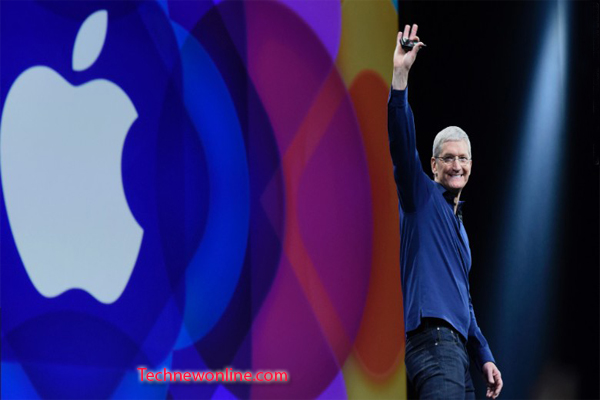 Apple Updated The Latest Software For Mac And IPhone