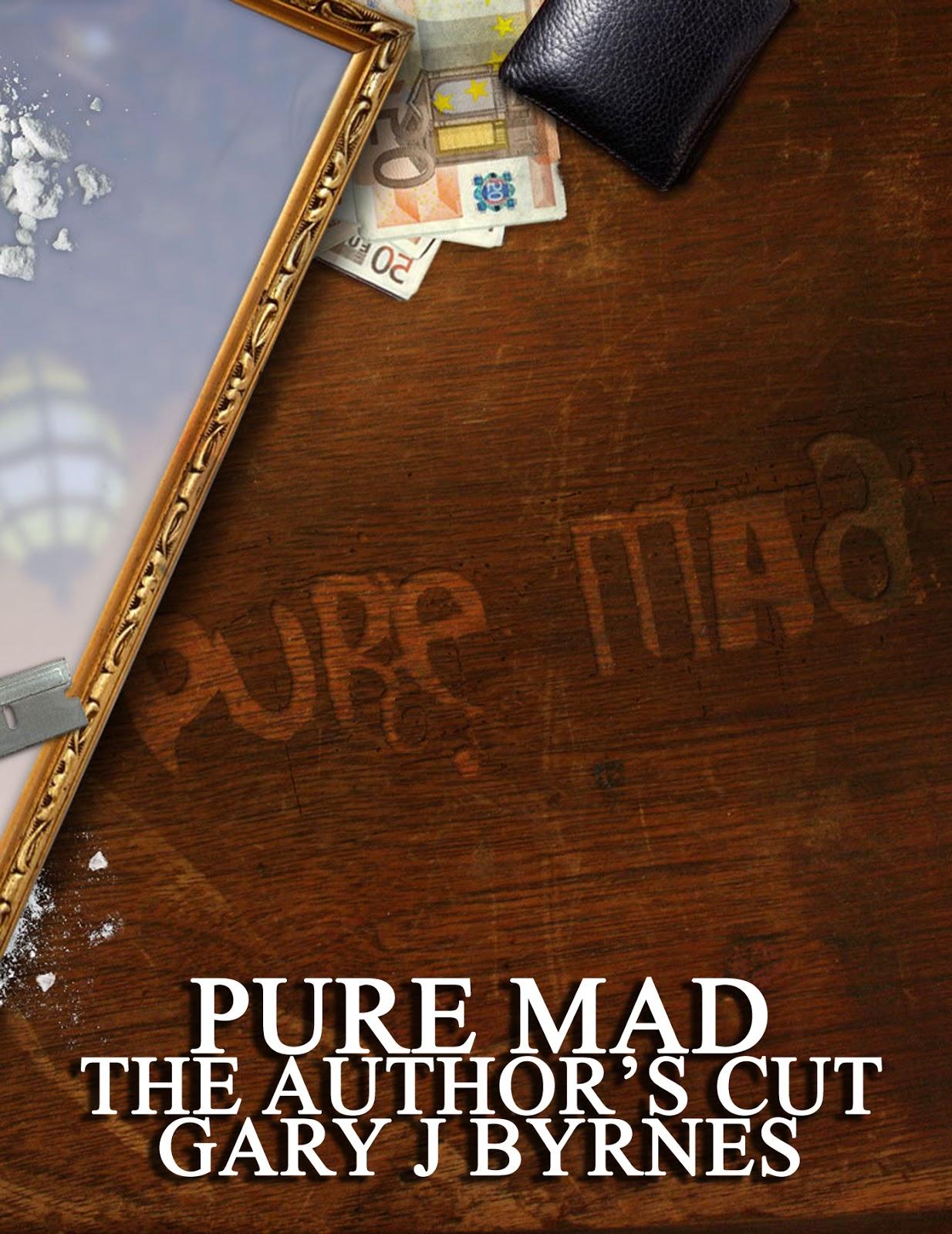 Pure Mad