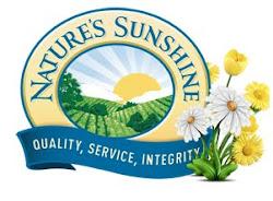 NSP - мировой лидер в производстве продуктов для здоровья и красоты