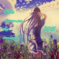 http://yurikasekai.blogspot.com/2015/01/retos-anime-2015.html