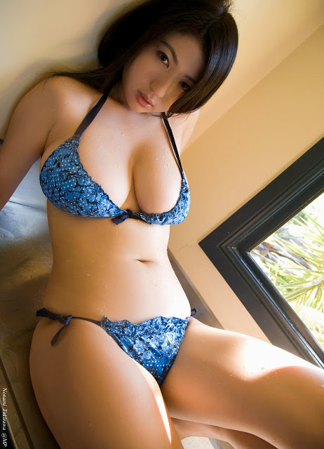 hot jepang cantik seksi foto memek cewek hot tembem gadis anak hot