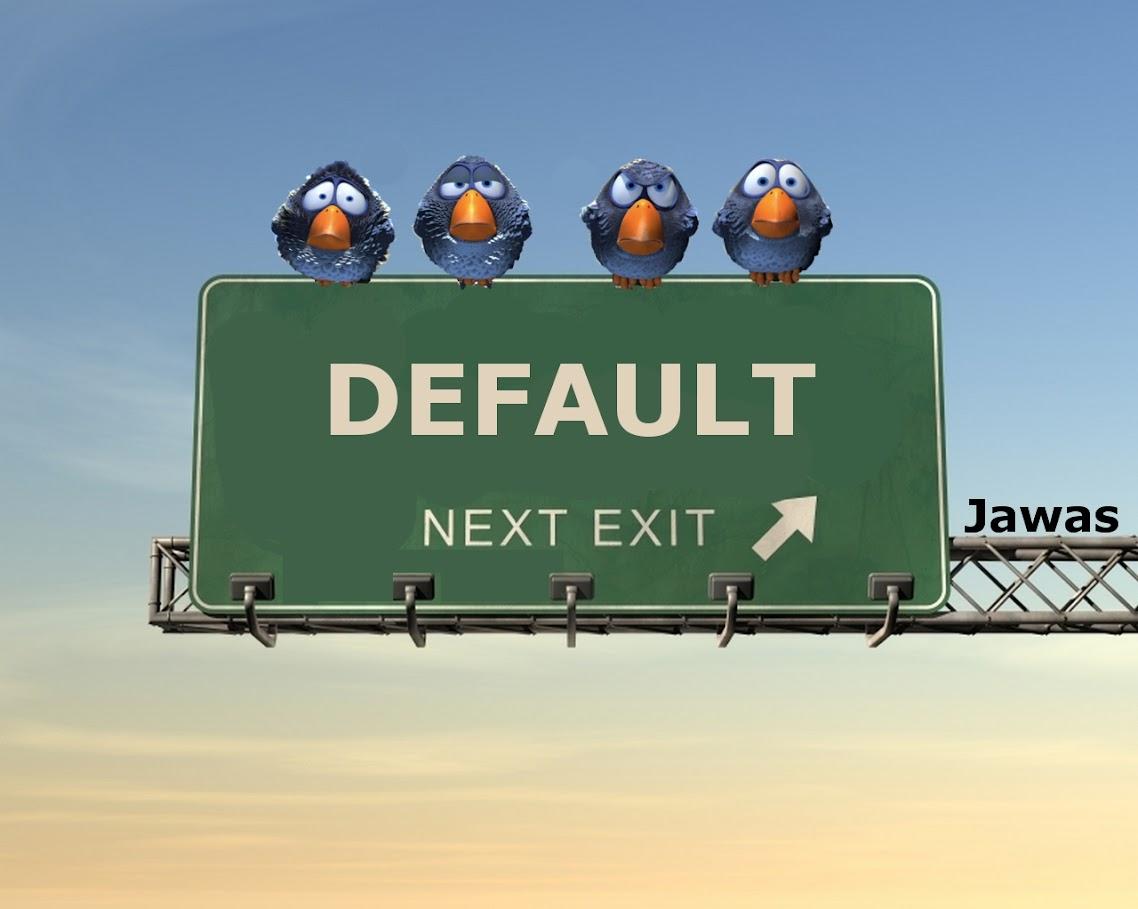http://4.bp.blogspot.com/-Sc6Og2M0hVg/TuIfFQFafrI/AAAAAAAABBI/oiovzhsHawo/s1138/Default.jpg