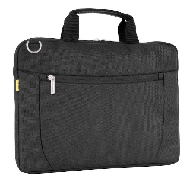 Vaio Urban messenger bag